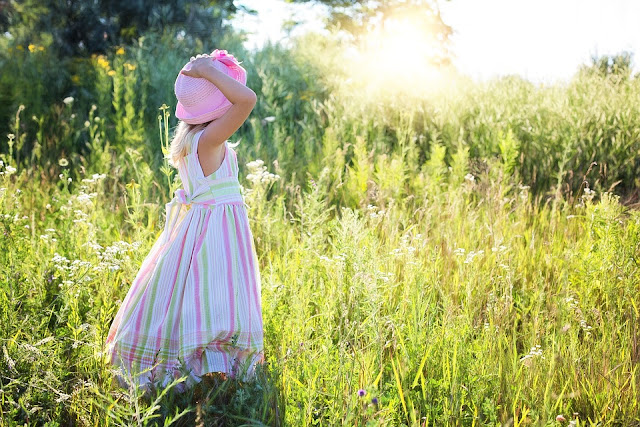 Cosa comporta la carenza di Vitamina D nei nostri bambini?