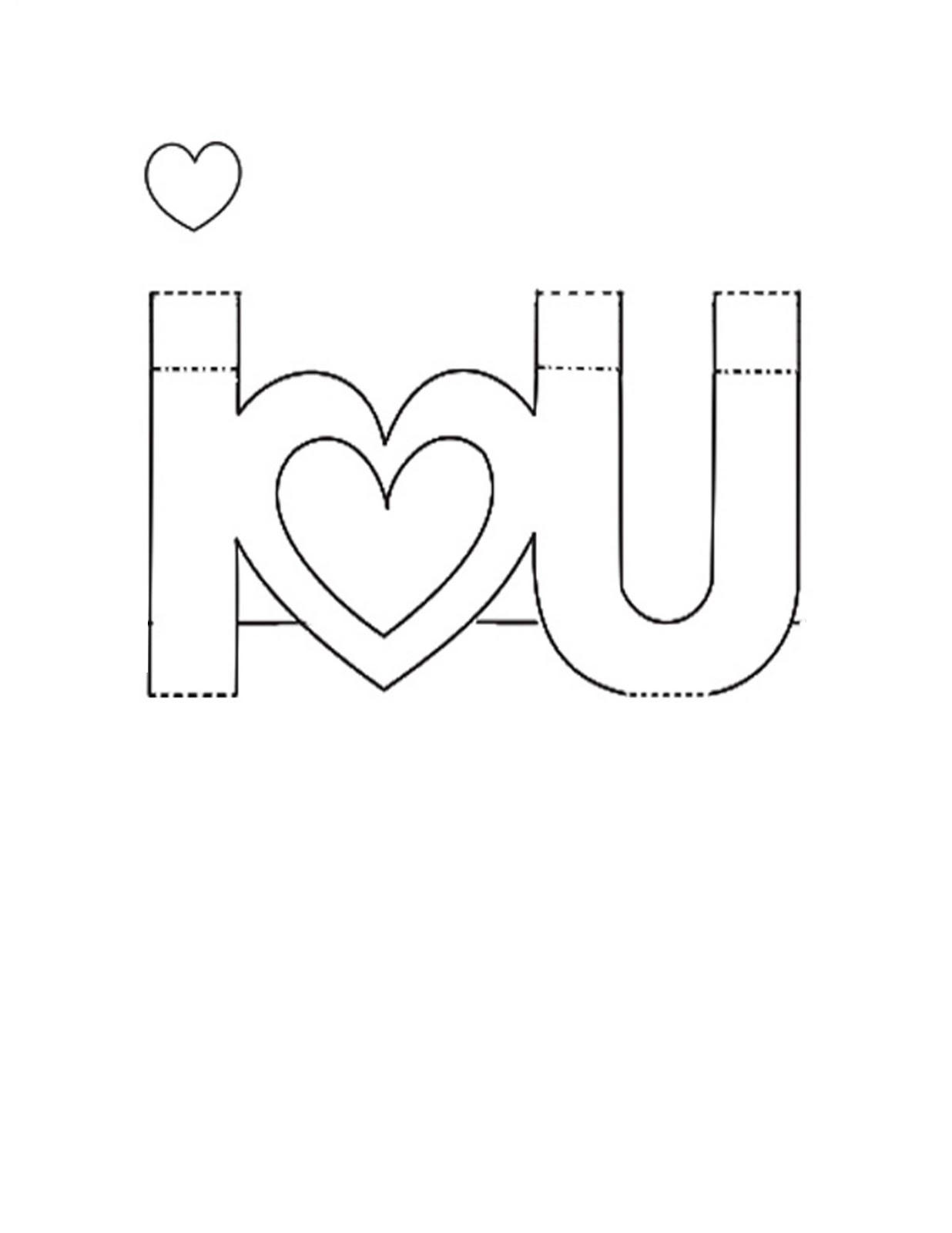 Becca Creative: Pop-up Valentine's Day Card