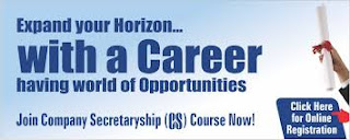 Integrated-Company-Secretary-Course-ICSI-CCGRT