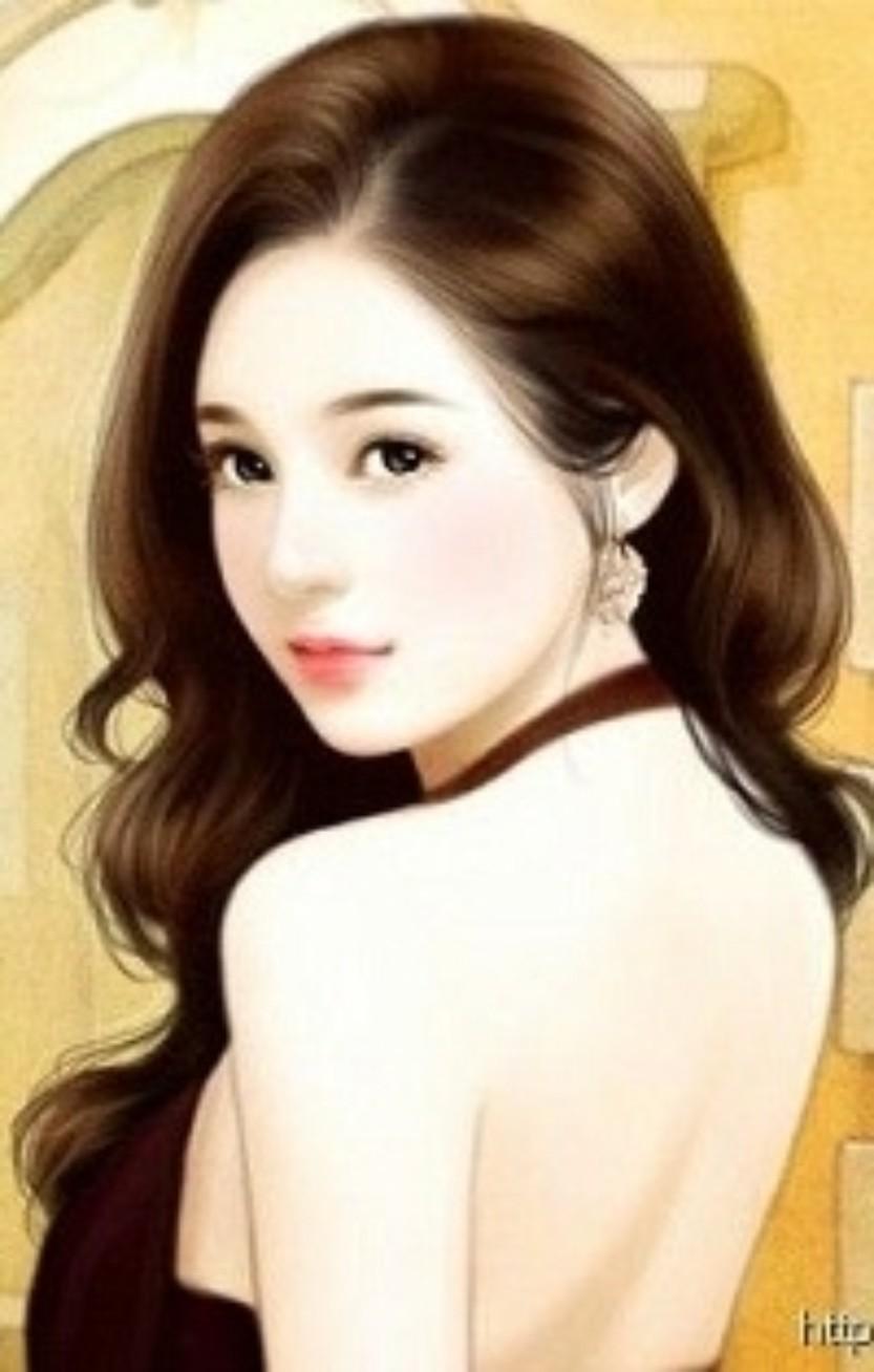 Arowana Fish 3d Live Wallpaper Cute Girls 2d Wallpapers
