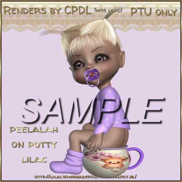 http://www.mediafire.com/view/e3xw7s75trf8ctb/kitpolila.png