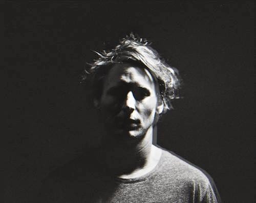 http://www.benhowardmusic.co.uk/