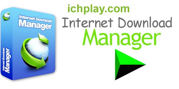 download idm silent