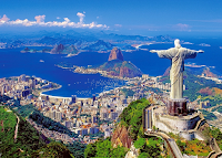 Curso de Portugués Brasil – 3 Niveles
