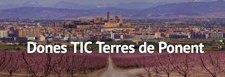 https://sites.google.com/institutguindavols.cat/dones-tic-terres-ponent/inici