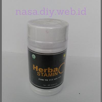 khasian herbastamin