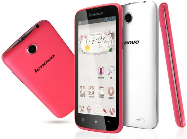 Lenovo ideaphone a516 (grey) прошивка скачать бесплатно.