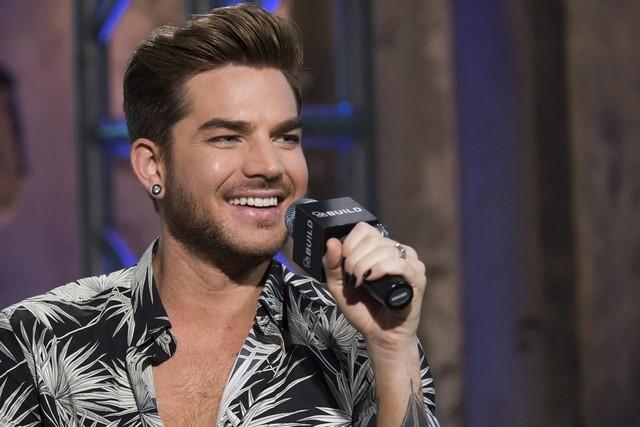 QUIZ: Are these Selena Gomez or Adam Lambert lyrics?   Adam Lambert
