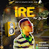 DOWNLOAD MP3: Senior Mo6 - Ire