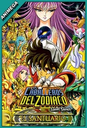http://descargasanimega.blogspot.mx/2015/01/saint-seiya-remasterizado-114145-audio.html