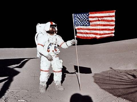 Immagini della bandiera americana - Bandiere bianche a colori ...