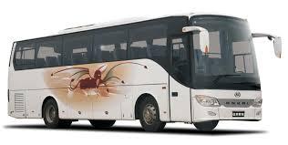 sewa bus murah di bali,harga sewa mani bus di bali,sewa minibus di bali,sewa bus pariwisata di bali jaya sanur, kota denpasar, bali,bus pariwisata ayunadi rentcar bali,sewa bus jakarta bali,ayunadi rentcar bali transport,sewa bus pariwisata di bali kota denpasar bali,paket bali tour 4 hari,paket lombok tour murah,tour guied ke pulau lombok,tour bali - lombok,rental mobil matic murah di bali,sewa mobil murah di bali 2017,sewa mobil murah di bali tanpa supir,sewa mobil bali lepas kunci,sewa mobil murah di bali tanpa supir 2016,tiara aqsa rental mobil bali,sewa mobil bali matic,tiara aqsa rental mobil bali kabupaten klungkung bali,sewa mobil di puri bali car rental kota denpasar bali,paket tour bali murah,paket tour bali 2016,paket tour bali murah plus tiket pesawat,paket tour bali 3 hari 2 malam,paket tour bali murah meriah,paket tour bali 2017,paket tour bali 4 hari 3 malam,paket liburan keluarga ke bali,sewa mobil matic di bali lepas kunci,sewa mobil matic di bali tanpa supir,rent car mobil di denpasar,sewa mobil murah di bali tanpa supir 2016,sewa mobil di bali 2017,bali access car rental bali,sewa mobil di bali pemogan, kota denpasar, bali,rental mobil matic bali murah,sewa mobil avanza matic di bali,sewa mobil agya matic di bali,sewa mobil ayla matic di bali,sewa mobil matic bali bulanan,sewa mobil matic bulanan di bali,harga sewa mobil matic di bali,sewa mobil innova matic di bali,sewa mobil jazz matic di bali,sewa mobil matic di kuta bali,sewa mobil matic murah di bali kaskus,sewa mobil matic bali kaskus,sewa mobil matic lepas kunci bali,sewa mobil matik di bali kaskus,sewa mobil matic bali lepas kunci,rental mobil automatic murah di bali,sewa mobil matik murah di bali,sewa mobil automatic murah bali,sewa mobil matic di bali paling murah,rental mobil di bali murahmrental mobil di bali 2016,rental mobil di balige,rental mobil di bali murah 2016,rental mobil di bali dekat bandara,rental mobil di bali 2017,rental mobil di bali kaskus,rental mobil ,rental mobil di 