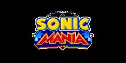 Genesis Reset: Sonic Mania - Comparações e Referências