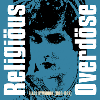 Glass Records - Religious Overdose