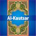 Al-Kautsar (108)