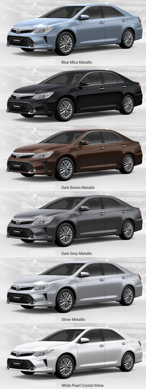 warna-mobil-new-camry