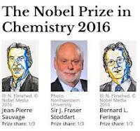 Premio nobel letteratura anno 2016