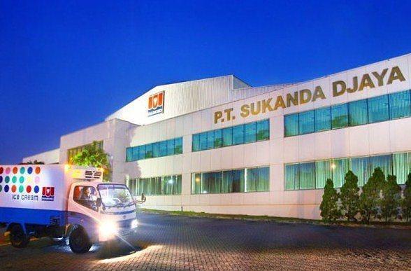 Info Loker Operator Produksi MM2100 Terbaru 2018 PT.Sukanda Djaya (Diamond)