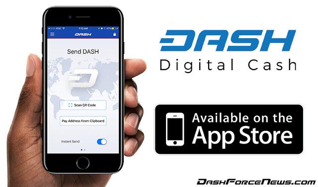 Cất giữ Dash như thế nào: Xem xét các ví Dash tốt nhất.