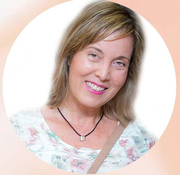 Memorias del Ayer, María José Godoy Bellas