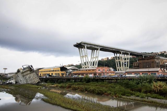 perchè-cadono-i-ponti-in-Italia-ponte-Morandi