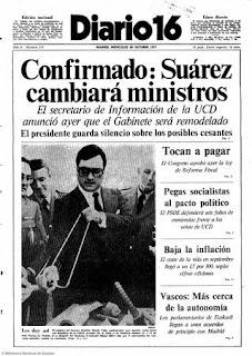 https://issuu.com/sanpedro/docs/diario_16._26-10-1977