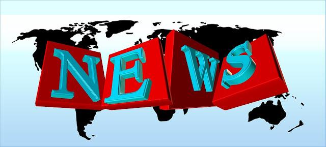 waspada terhadap berita hoak