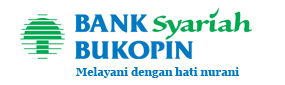 Bank Syariah bukopin, Staf Middle Office / Back Office Cabang Semarang