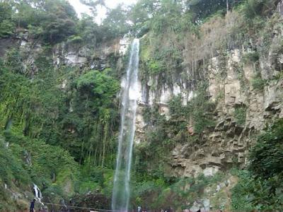 Daftar Tempat Wisata di Solo