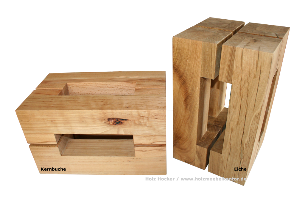 Bad Accessoires Holz | gispatcher.com | {Badhocker design holz 94}