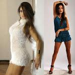 Vanessa Jeri - Galeria 1 Foto 8