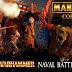 طريقة تحميل لعبة  Man O War: Corsair - Warhammer Naval Battles