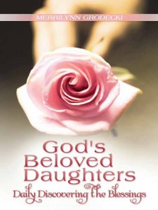 God's Beloved Daughters