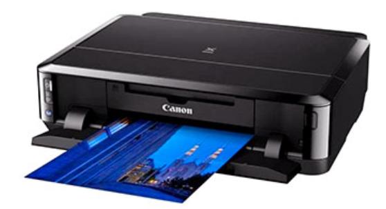 pilote imprimante canon mg4150