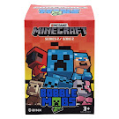 Minecraft Steve? Bobble Mobs Series 2 Figure