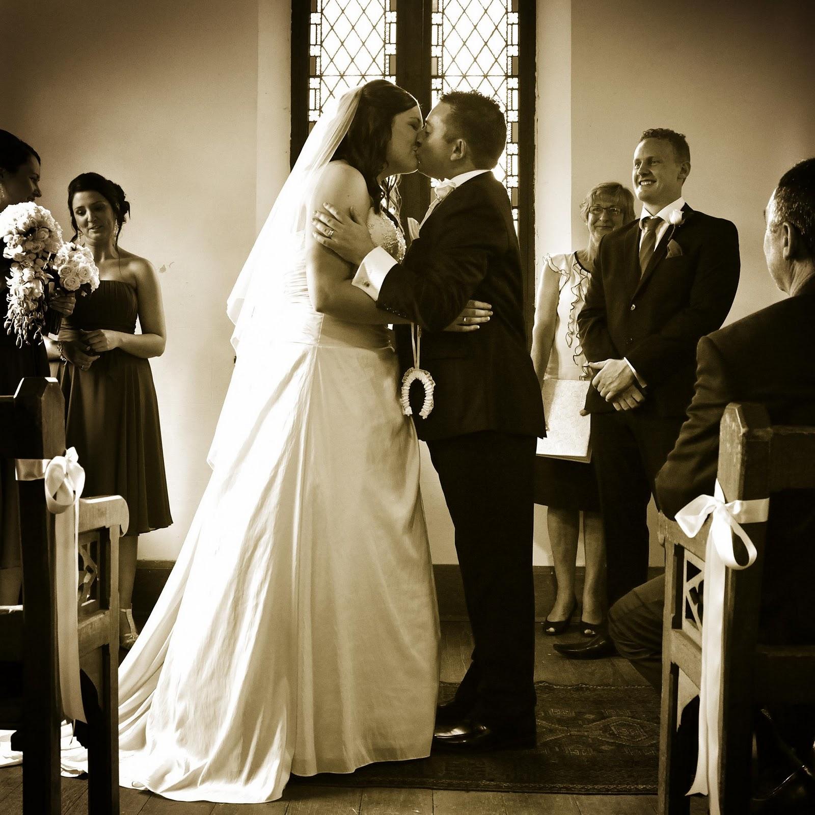 Bride Tasmania Blog: Real Life Weddings
