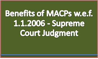 benefits-of-macps-wef-112006-supreme-court