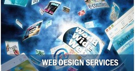 Website Designing Company in Hastinapur || Call +91-8266883323 || Nexus Media Solution