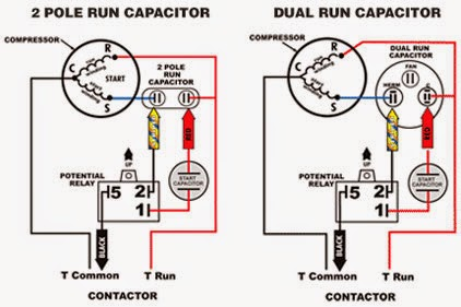 F-5-2-1-Combined Ge Way Dimmer Switch Wiring Diagram on