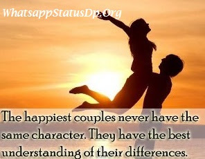 new-couple-love-romantic-whatsapp-dp-images.