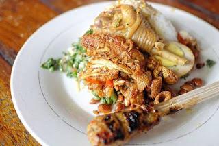 Kuliner murah di bali, Pulau Dewata, Bali Indonesia, Pulau Dewata Bali, traveling ke bali