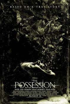 Posesión satánica / The Possession (El origen del mal)