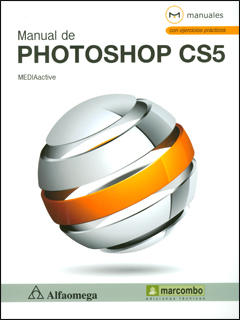 Manual Photoshop CS5