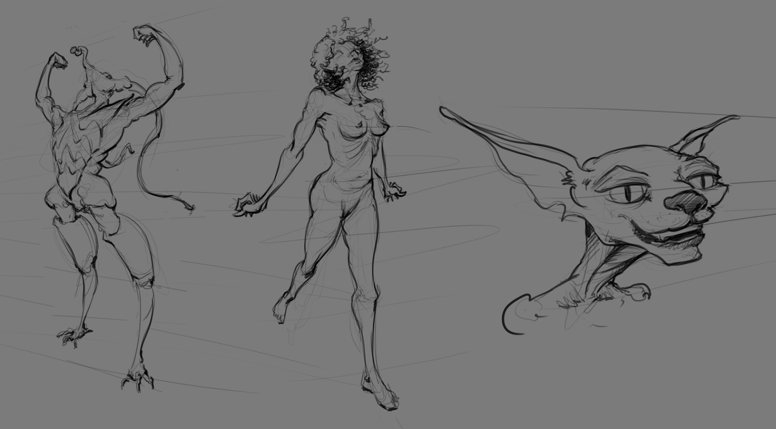 XaB au travail ! [nudity inside] - Page 12 Croquis_2016.10.05