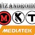 Como fazer backup do firmware do Mediatek Android usando Miracle Box