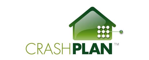 Install Crashplan on Synology Diskstation | Ddevices com