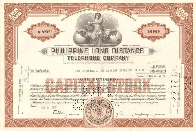 The Pinoy Saver Investments Buzz Minute The Stock Market \u2013 Shares