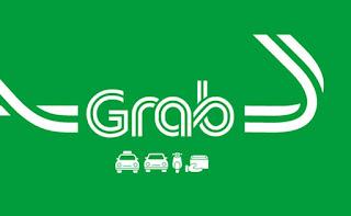 Beragam layanan Grab di Indonesia. GrabTaxi, GrabCar, GrabBike, dan GrabExpress