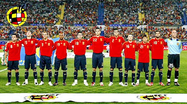 Hilo de la selección de España (selección española) Espa%25C3%25B1a%2B2007%2B11%2B21b