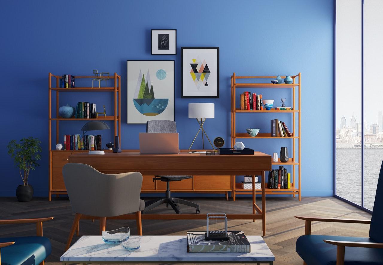 Como Disenar Un Mueble En Tres Sencillos Pasos - Como-disear-muebles